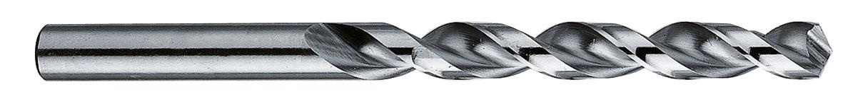 Projahn Spiralbohrer HSS-TiN DIN 338 Eco 9,5 mm 295095