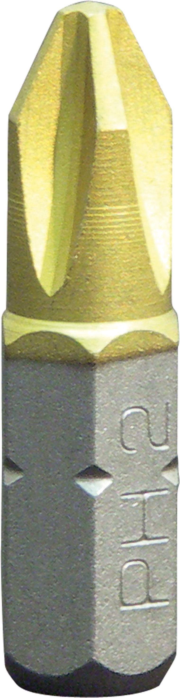 Mörtelschlauch 15m NW25 Kuppl DREHBAR Spritzschlauch Förderschlauch NW 25 15 m