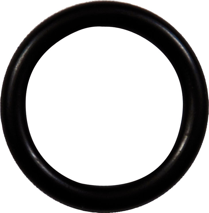 Sicherungs-O-Ring 12,5 / 1/2""