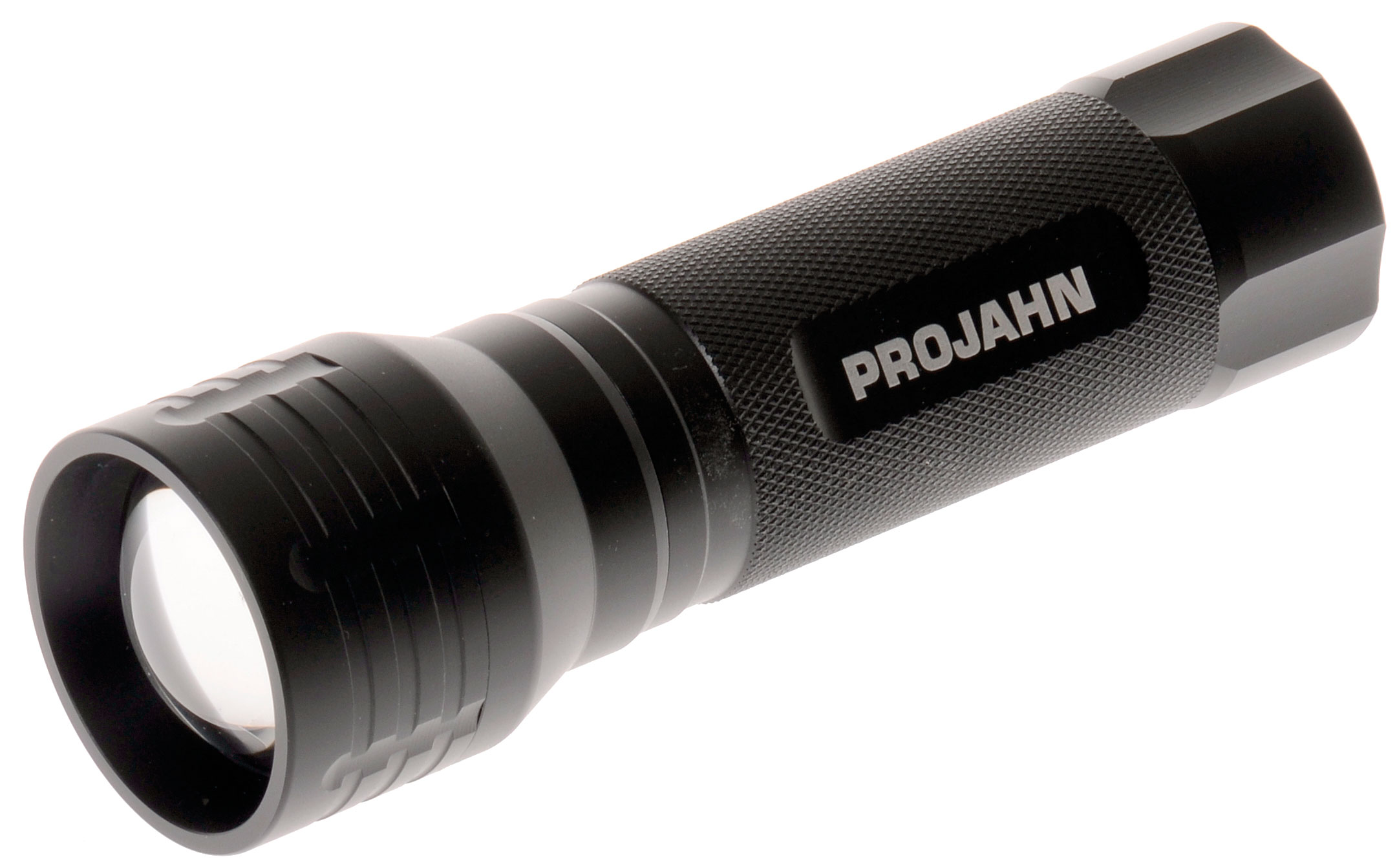 Power LED-Taschenlampe Cree®-Power PJ220