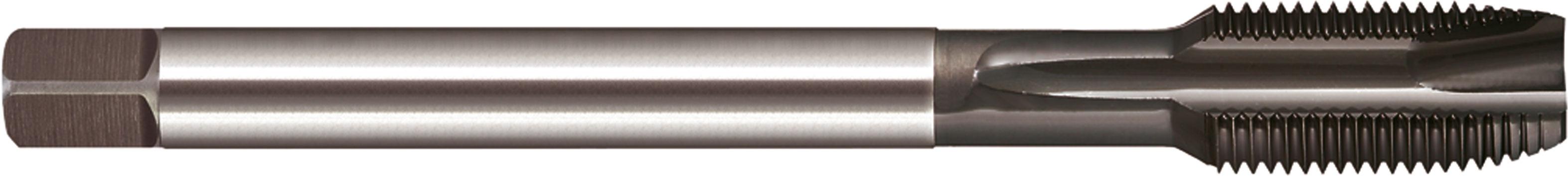 Projahn Forets Set 10tlg HSS-G DIN 340 Longue Ø 1-10 mm 60831 acier alu bois