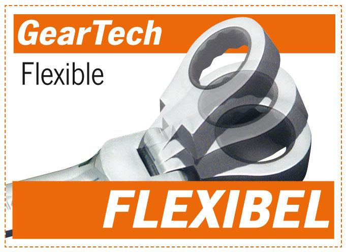 https://www.projahn.de/fileadmin/user_upload/images/products/GearTech_Flexibel.jpg