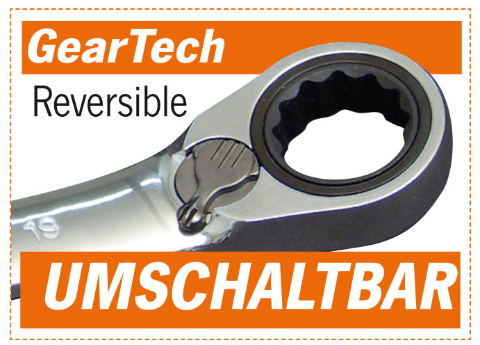 https://www.projahn.de/fileadmin/user_upload/images/products/GearTech_Umschaltbar.jpg